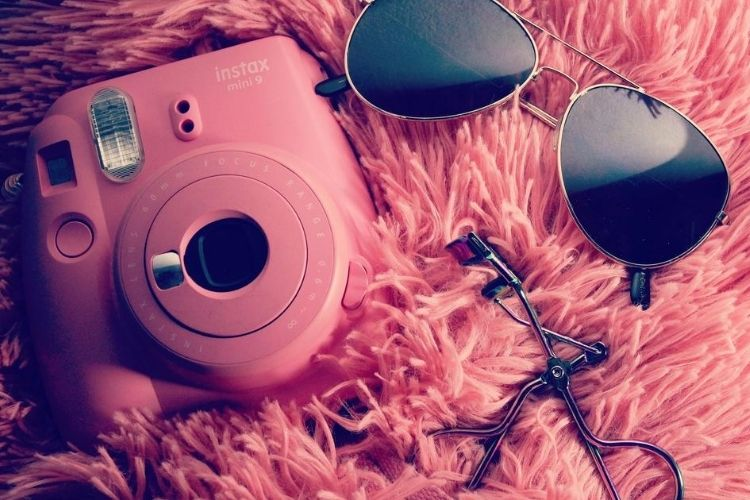 How to Use the Fujifilm Instax